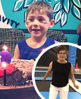 Jace_Evans_6th_birthday_party_tn