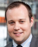 Josh Duggar Treatment