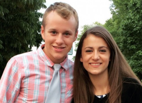 Josiah-Duggar-and-Marjorie-Jackson-Broke-Up-490x356.jpg