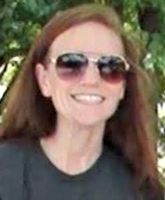 Julie Cunningham Mistaken DUI TN