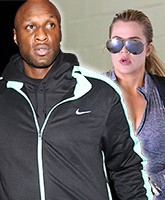 Khloe-and-Lamar-TN