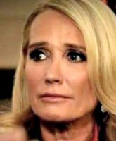 Kim Richards 5150 Hold TN