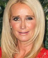 Kim_Richards_arrest_tn