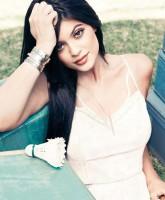 Kylie Jenner sex tape 3