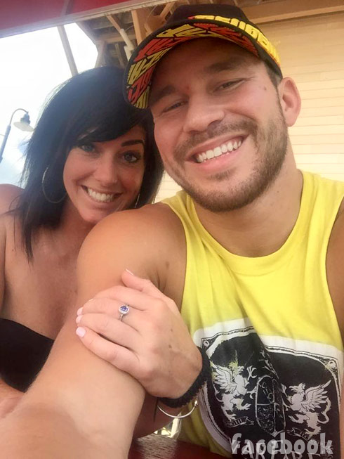 Straightforward strategy Nathan Are Still Hookup Jenelle And and the