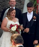 Tyler_Baltierra_Catelynn_Lowell_wedding__tn