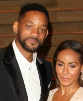 Will Smith and Jada Pinkett Smith Divorce Rumors