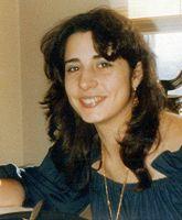 Young Renee LaManna TN