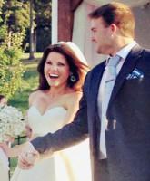 Amy Duggar Married to Dillon King