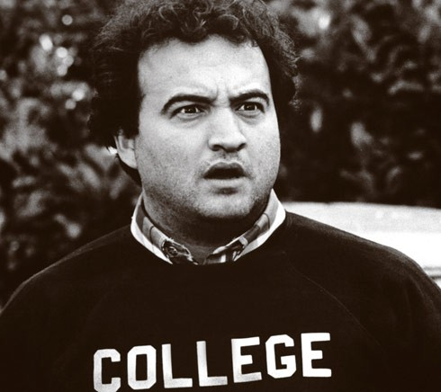 Animal_House_poster_College_490