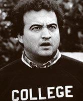 Animal_House_poster_College_tn