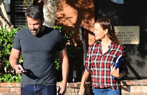 Ben_Affleck_Jennifer_Garner_marriage_counselor_490