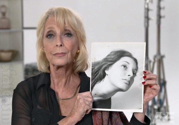 Bill Cosby accuser Victoria Valentino