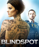 Blindspot_Tattoo___tn
