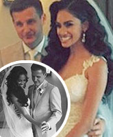 Bryiana_Noelle_Rob_Dyrdek_wedding_photo_tn