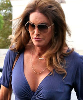 Caitlyn_Jenner_blue_dress_tn