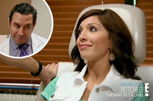 Farrah_Abraham_Botched_Season_3_490