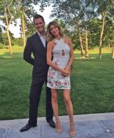 Gisele Bundchen Tom Brady divorce 3