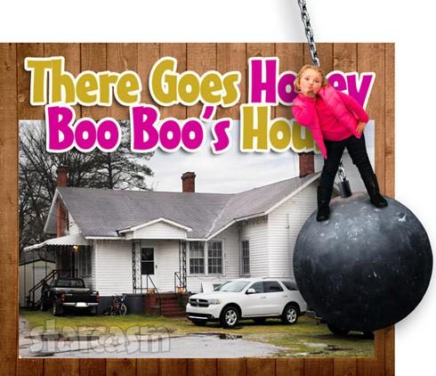 Honey_Boo_Boo_house_demolished_490