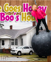 Honey_Boo_Boo_house_demolished_tn