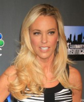 Kate Gosselin vs Jeff Prescott