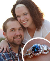 Maddie_Brown_Caleb_Brush_engagement_tn