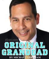 Michael_Abraham_book_cover_tn