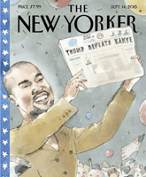 New_Yorker_Kanye_West_2020_Vision_cover_tn