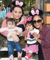 Snooki_JWoww_daughters_tn