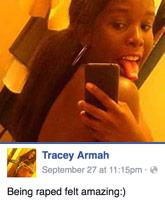 Tracey_Barbie_being_raped_felt_amazing_tn