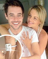 ali_Fedotowsky_engaged_tn