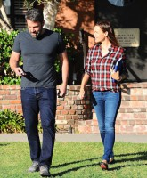 ben affleck and jennifer garner visit marriage counselor