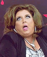 abby lee miller fight with kelly hyland
