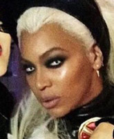 Beyonce_as_Storm_Ciara-Birthday-Party_tn