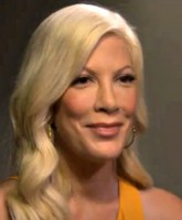'Broke' Tori Spelling lands new TV special, Tori Spelling Celebrity Lie Detector