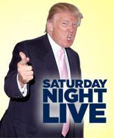 Donald_Trump_SNL_bumper_tn