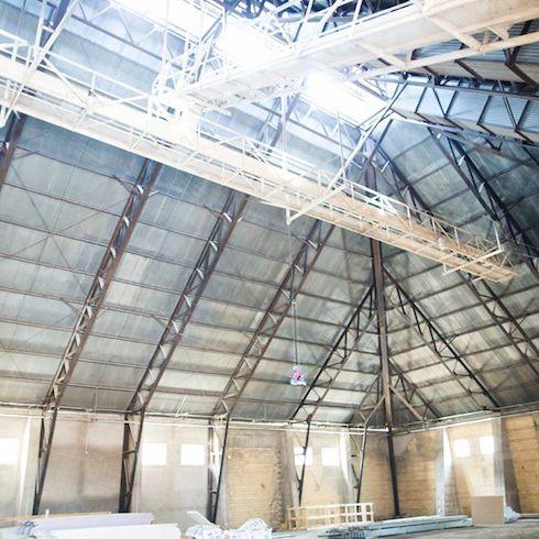 Fixer Upper silos 7