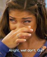 Gia_Giudice_crying_tn