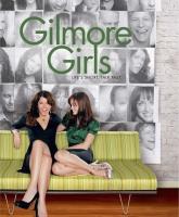 Gilmore Girls Revival 1