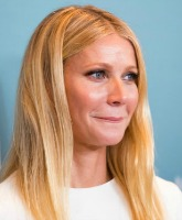 Gwyneth Paltrow TN