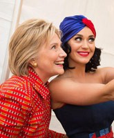 Hillary_Clinton_Katy_Perry