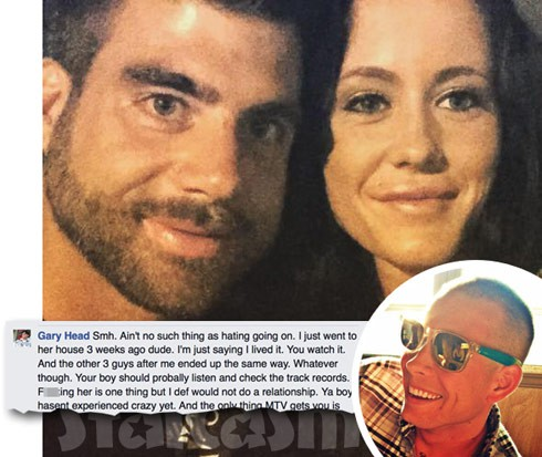 Jenelle_boyfriend_David_Gary_Head__