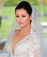 Jenni_JWoww_Farley_wedding_dress_tn