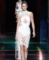 Kendall Jenner Model 2