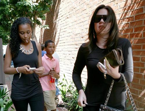 Has Lamar Odom died? Family preparing for goodbye as ...