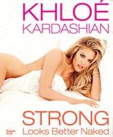 Khloe_Kardashian_Strong_Looks_Better_Naked_tn