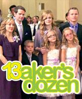Law_and_Order_SVU_19_Kids_Bakers_Dozen_tn