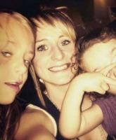 Leah Messer Painkiller Story TN