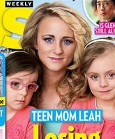 Leah_Cover_TN