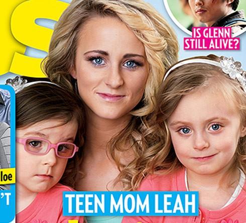 Leah_Messer_Custody_Cover